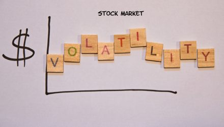 Three Strategies to Address Market Volatility Now