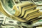 U.S. Dollar Resisting the Market Effects of the Coronavirus