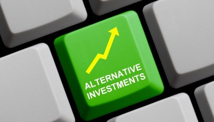 Why Alternative ETF Strategies Are Important to Diversify Risk in a Portfolio