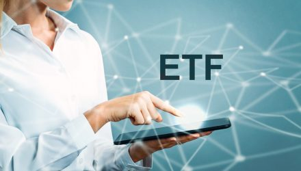 American Century Debuts Active Non-Transparent ETFs