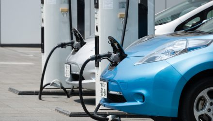 Ask the Right Questions About Electric Vehicle Adoption