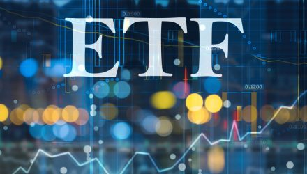 Best of Both Worlds: An Introduction to Semi-Transparent Active ETFs