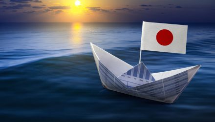 Can Japan Weather the Economic Storm from COVID-19?