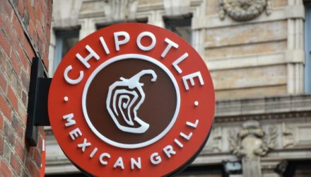 Chipotle Earnings Look Tasty To Investors