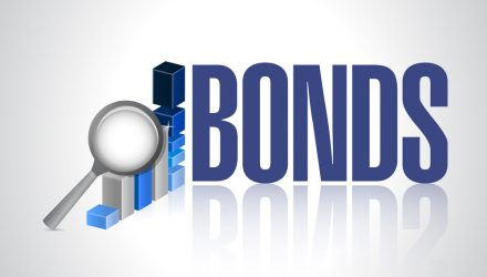 Companies Are Issuing New Bonds in Order to Pay off Credit Lines