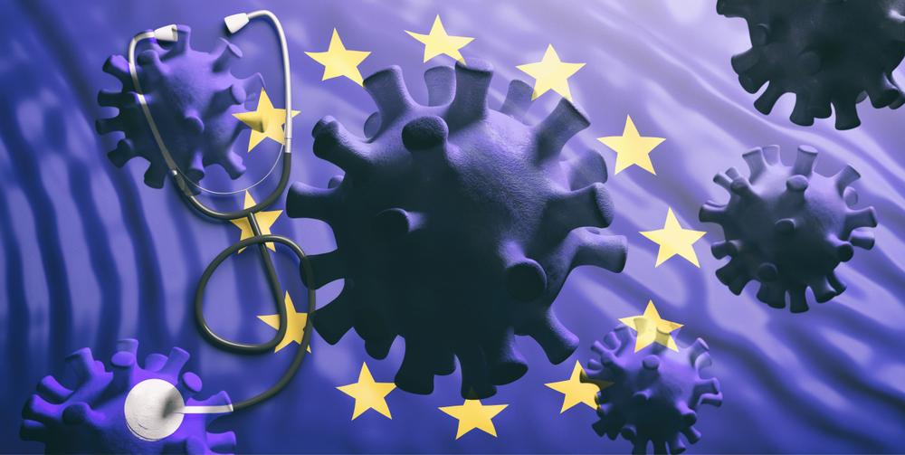 "Corona Bonds"" Are Putting European Union Members at Odds"