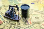 Crude Oil And Crude ETFs Continue To Surge On Friday