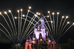 Disney To Furlough Employees As Parks Remain Closed Indefinitely