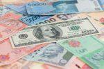 EM Bond ETFs Struggle in Face of Rising Credit Crisis