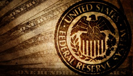 Fed Looking to Shore Up High Yield, Municipal Bond Markets