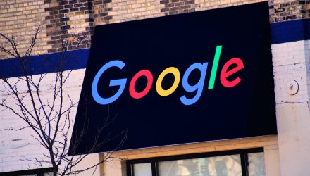Google Cloud sees huge revenue jump