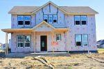 Homebuilder ETF Ready to Rebound After Dismal March
