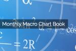 Julex Macro Chart Book – March 2020