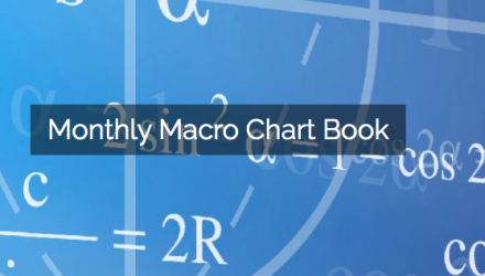 Julex Macro Chart Book – March 2020
