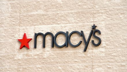 Macy's Leads Retail Push To Reopen Stores As Coronavirus Restrictions Loosen