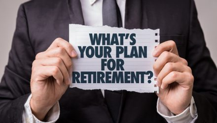 Managing Your Own Retirement Account Could Put Your Nest Egg in Jeopardy