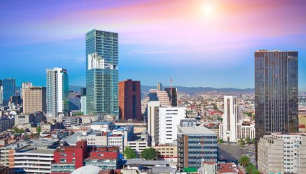 Mexico Inflation – Ample Room for Rate Cuts