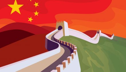 Q&A: Key Insights on China Economy and Chinese A-Shares