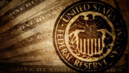 Markets are holding deep in the green Wednesday, after FOMC news that rates will remain unchanged for the time being.