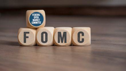 Stocks Languish As Investors Await FOMC Meeting This Week