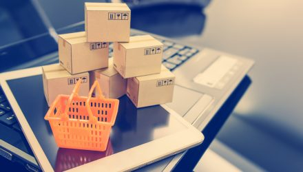 Take Advantage of Ecommerce Opportunities in Today's Market
