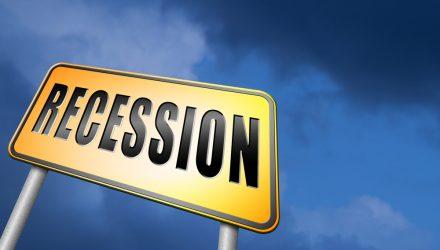 """The """"Immense"""" Recession?"""