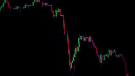 The Lowdown on Drawdowns