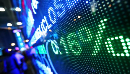 Wide Moat ETF Adds New Names, Looks Attractively Valued