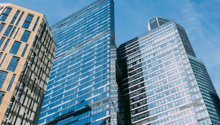 Will a Faltering Commercial Real Estate Sector Spell Doom for Cyclical Equities?