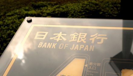 Will the Bank of Japan Follow U.S. Fed's Bond Buying Strategy?