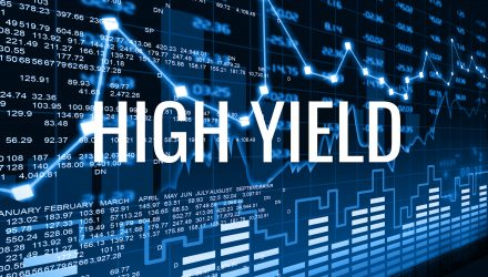 Will the Fed's Strategy of Buying High Yield ETFs Save the Bond Market?