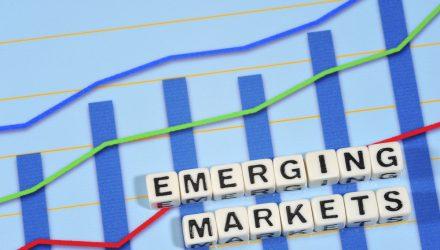 With Coronavirus, Emerging Market ETFs May Continue Underperforming