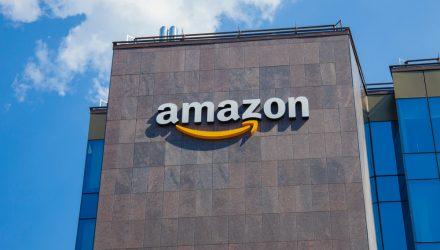 """""""Amazon's Landlord"""" Is the Hidden Coronavirus Winner"""