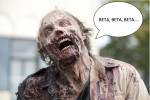 Zombie Companies – The Contagion is Spreading