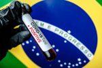 Brazil ETFs Could See Pressure as Coronavirus Cases Quadruple