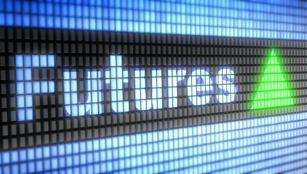 CME To Launch Options On E-Micro Futures This Fall