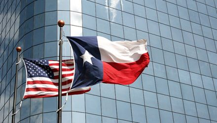 Texas Leads the Nation in Reopening Its Economy