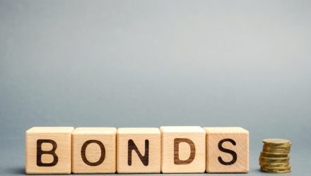 Consider Getting Bond Exposure for the Long Haul