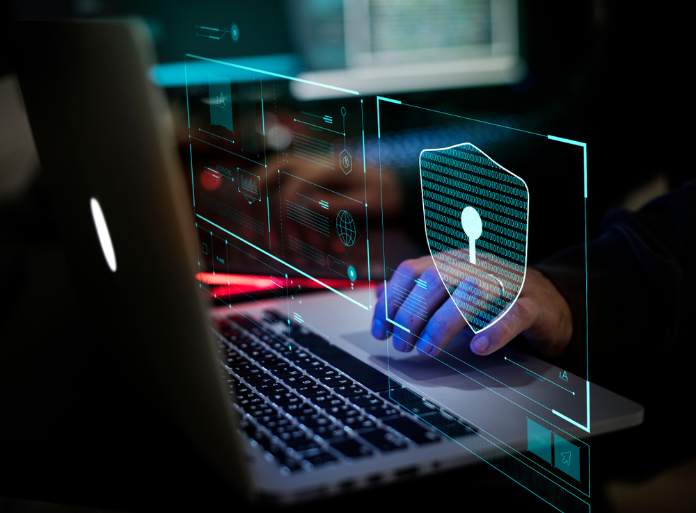 Cybersecurity Remains One of Tech's Most Compelling Sub-Groups