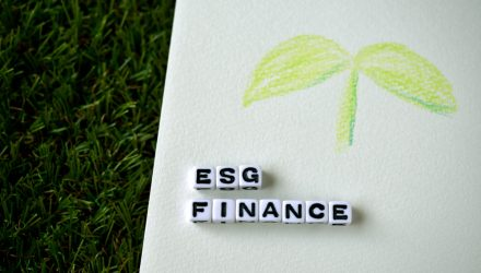 ESG ETFs Are for Everyone, Not Just Young Investors
