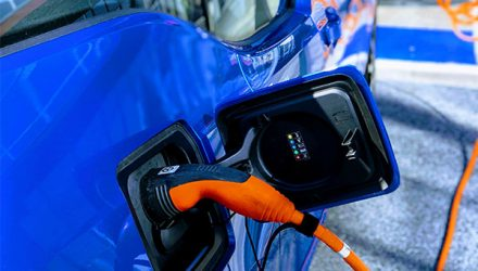 Electric Vehicle Sales Are Surging. Can Mineral Producers Meet Future Demand