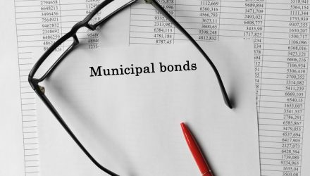 Evaluating a Municipal Bond Strategy Appropriate for Volatile Times