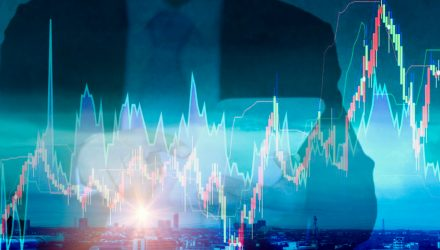 Financial Advisors Can Look to ETF Model Portfolios to Weather Volatility