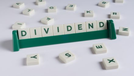Find Some Dividend Safety With This ETF