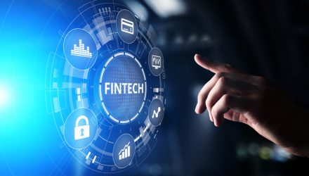 Fintech Poised for Ample Post-Coronavirus Growth