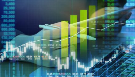 For New Investors, Index ETFs Provide Simple Broad Market Exposure