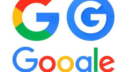 Google Bucks Twitter Trend And Reveals Plans To Bring Workers Back To Office