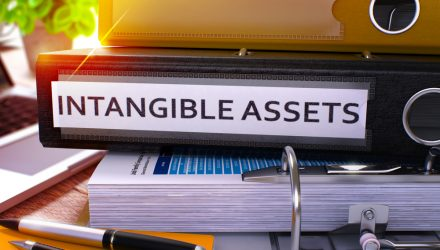 Intangible Assets The Leading Source of Moats