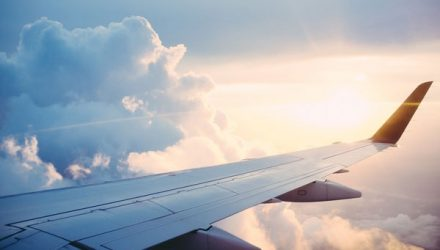 Investing in Airlines Amid COVID-19