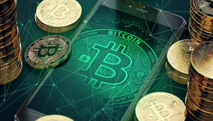 Is Bitcoin Likely To Breakout Or Crash Once Again?